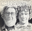 Cesapeake Born - Tom and Mark Wisner