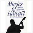 Musics of Hawai'i