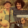 Banjo Diary: Lessons from Tradition