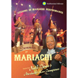 Sounds of Mariachi