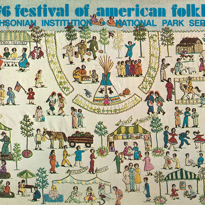 Regional Traditions in American Folk Architecture