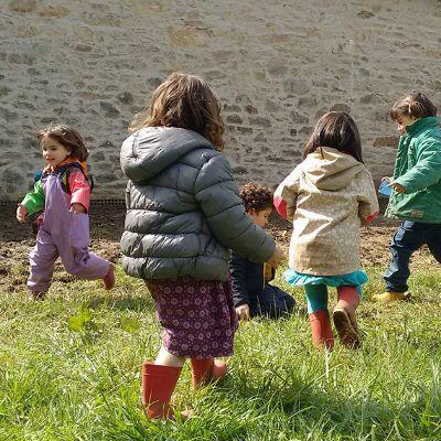 Galician | Sustaining Minoritized Languages in Europe (SMiLE)