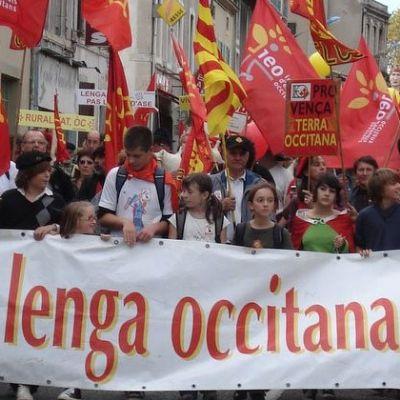 Occitan | Sustaining Minoritized Languages in Europe (SMiLE) - Occitan