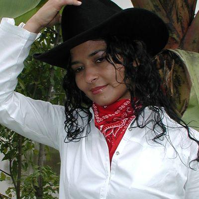 Grupo Cimarrón de Colombia