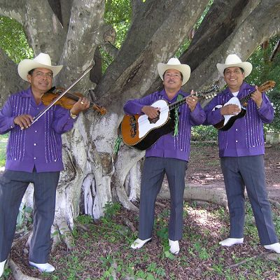 Las Américas: Un Mundo Musical