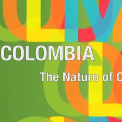 Video Gallery - Colombia Program Introduction
