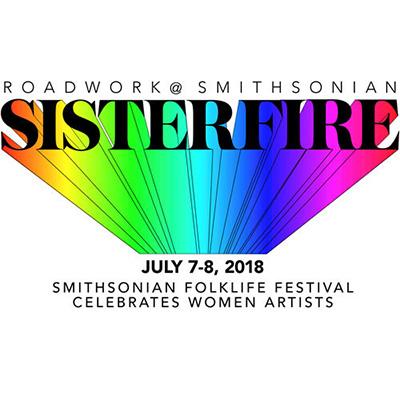 Sisterfire - Credits