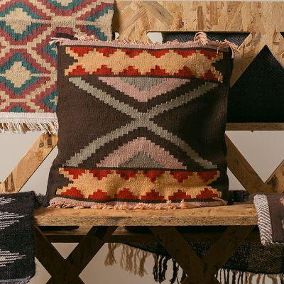 Armenia - Carpets