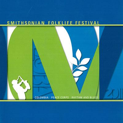 2011 Smithsonian Folklife Festival