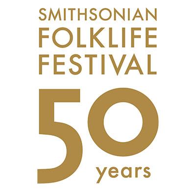 2017 Smithsonian Folklife Festival